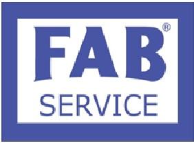 fab Service